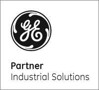 552_76_IS Partner logo Isoblock Schaltanlagen