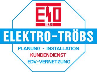 Elektro Tröbs ein Partner von Isoblock Schaltanlagen