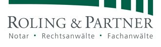 logo-Rolink - Partner Osnabrück Rechtsanwalt Kanzlei Partner von Isoblock Schaltanlagen