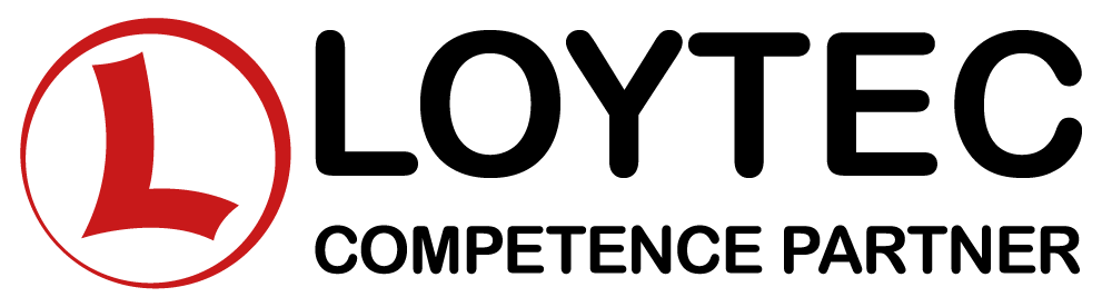 Loytec Partner von Isoblock Schaltanlagen in Deutschland