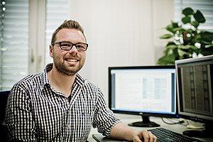 Florian-Elixmann-Mitarbeiter-Kontakt-Isoblock
