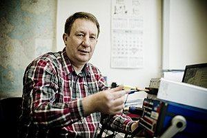 Hubert-Schütz-Mitarbeiter-Kontakt-Isoblock