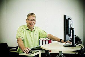 Joachim-Kaczmarek-Mitarbeiter-Kontakt-isoblock