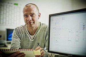 Lars-Koch-Mitarbeiter-Kontakt-Isoblock