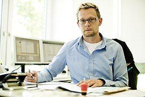 Mark-Westerheide-Mitarbeiter-Kontakt-isoblock
