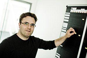 Markus-Heimann-Mitarbeiter-Kontakt-isoblock
