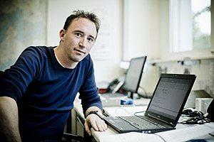 Matthias-Schriever-Mitarbeiter-Kontakt-Isoblock