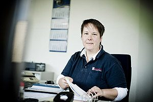 Miriam-Berger-Mitarbeiter-Kontakt-isoblock