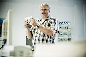 Rainer-Moeller-Mitarbeiter-Kontakt-isoblock