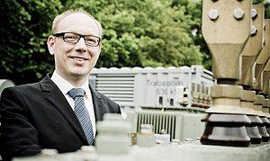 Roger-Schmiemann-Geschaeftsfuehrer-Kontakt-isoblock