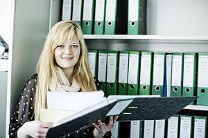 Rosalie-Eidhoff-Mitarbeiter-Kontakt-isoblock