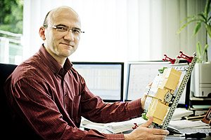 Rudolf-Engel-Mitarbeiter-Kontakt-isoblock