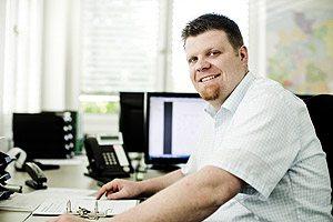 Sebastian-Schleef-Mitarbeiter-Kontakt-isoblock