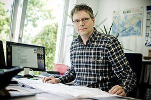 Thomas-Finke-Mitarbeiter-Kontakt-isoblock