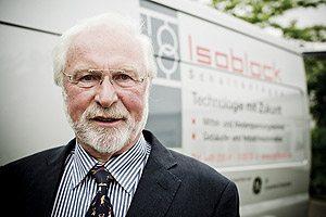Wilfried-Tempelmeyer-Geschaeftsfuehrer-Kontakt-isoblock
