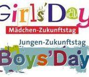 girls_boys_day, 23-04-2015-bei Isoblock mit Elfa der Durchgenallten Sicherung in Osnabrück